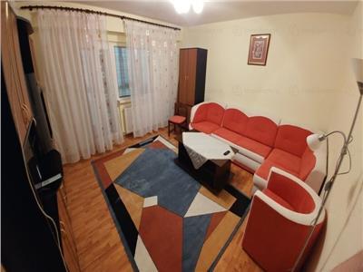 Inchiriere apartament 3 camere, Tineretului