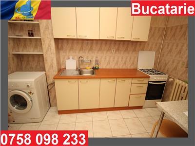 Inchiriere apartament 3 camere tineretului metrou Bucuresti