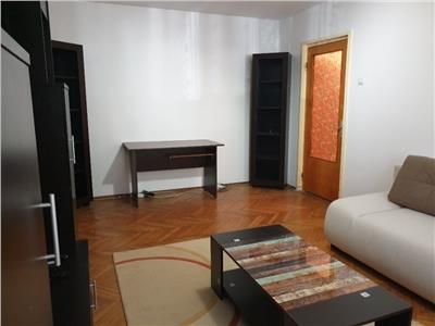 Inchiriere apartament 3 camere Titan/Auchan