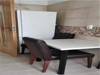 Inchiriere apartament 3 camere Titan/Potcoava