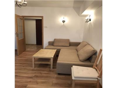 Inchiriere apartament 3 camere, Titulescu