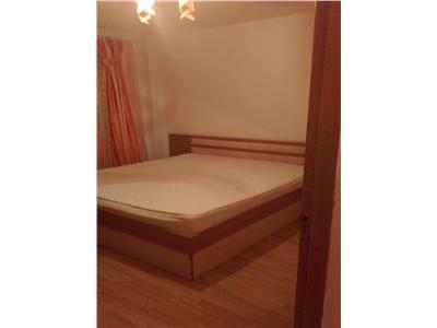 Inchiriere apartament 3 camere tudor vladimirescu Pitesti