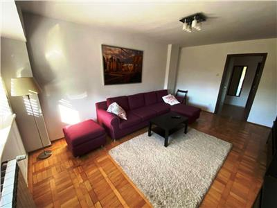 Inchiriere apartament 3 camere Turda Parcul Regina Maria