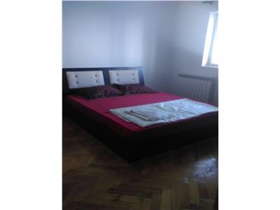 Inchiriere apartament 3 camere ultracentral Pitesti