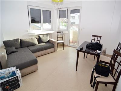 Inchiriere apartament 3 camere ultracentral totul nou