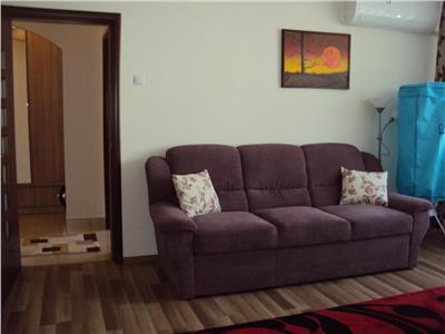 INCHIRIERE apartament 3 camere ultracentral -Sala Palatului