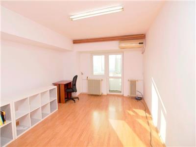 Inchiriere apartament 3 camere unirii /alba iulia