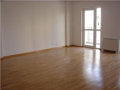 Inchiriere apartament 3 camere, unirii - decebal