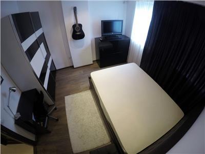 Inchiriere Apartament 3 Camere Unirii/Nerve Traian Lux.