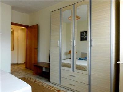 Inchiriere apartament 3 camere unirii-piata unirii Bucuresti