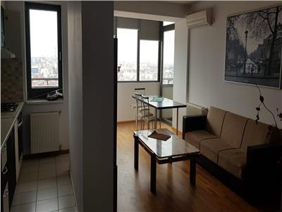 Inchiriere apartament 3 camere Monaco Tawers