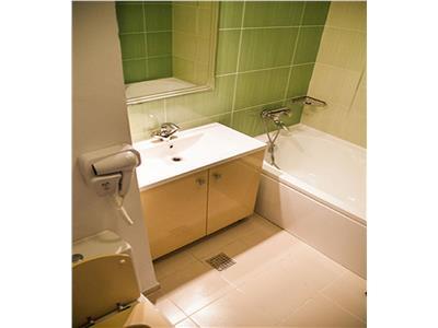 Inchiriere apartament 3 camere Unuirii- Zepter bloc nou