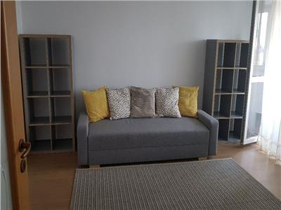 Inchiriere apartament 3 camere -  Victoriei
