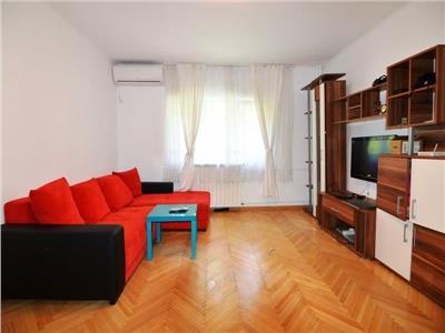 Inchiriere apartament 3 camere, Vitan
