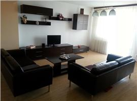 Vanzare  apartament 3 camere 102 mp vitan barzesti rin grand hotel