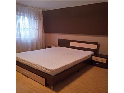 Inchiriere apartament 3 camere Vitan  Barzesti  Confort Park