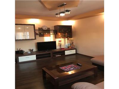 Inchiriere apartament 3 camere, Vitan Mall