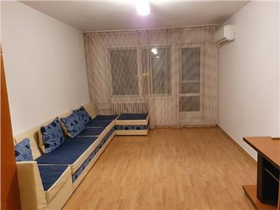 Inchiriere apartament 3 camere vizavi de mega mall