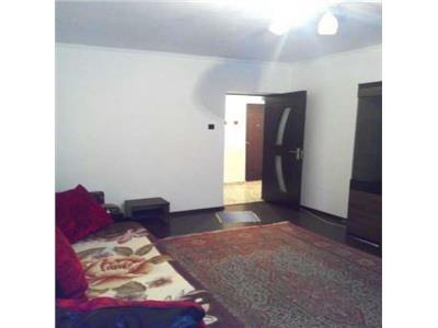 Inchiriere apartament 3 camere zona bere dedeman
