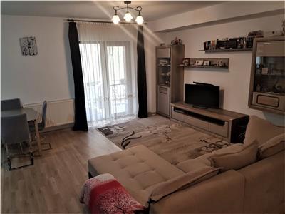 Inchiriere apartament 3 camere zona Nicolae Grigorescu - Str Marului