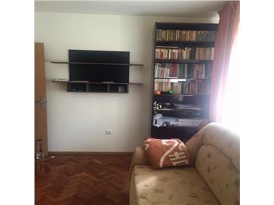 Inchiriere apartament 3 camere, zona Nord, Ploiesti