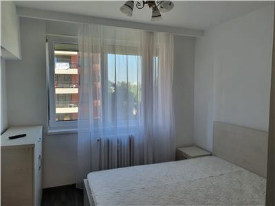 Prima Inchiriere Apartament 3 camere Stefan cel Mare 2 min metrou