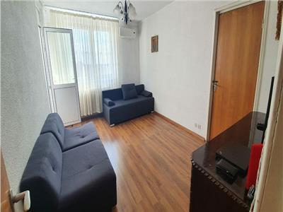 Inchiriere apartament 3 camere zona Titan/Camil Ressu