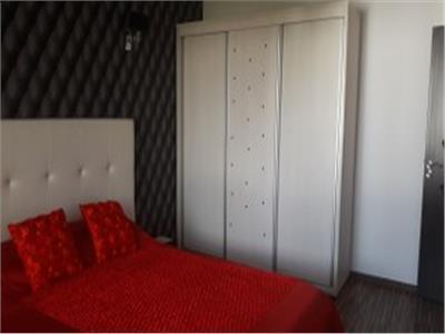 Inchiriere  apartament 3 camere, ploiesti, zona nord