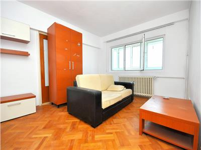 Inchiriere apartament 4 camere - 13 septembrie - marriot