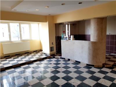 Inchiriere apartament 4 camere 90 mp rahova - alexandriei