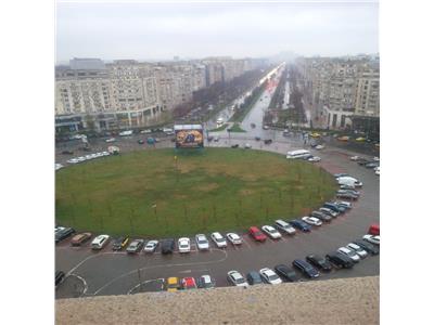 Inchiriere apartament 4 camere unirii alba iulia rond Bucuresti