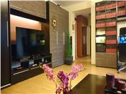Inchiriere apartament 4 camere Barbu Vacarescu/Central Park