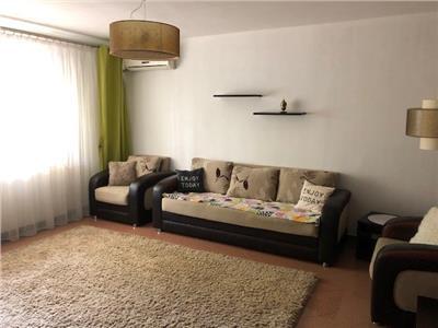 Inchiriere apartament 4 camere Colentina