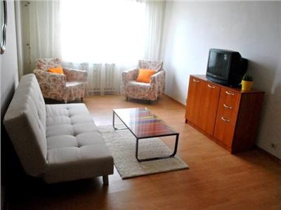 Inchiriere apartament 4 camere CRANGASI