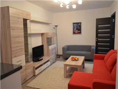 Inchiriere apartament 4 camere, de lux, Ploiesti, Cantacuzino