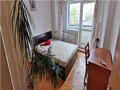 inchiriere apartament 4 camere DECEBAL la 5 min metrou Muncii VIDEO!
