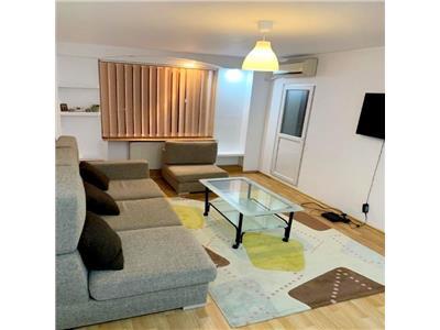 Inchiriere apartament 4 camere decomandat Dristor/Ramnicu Valcea