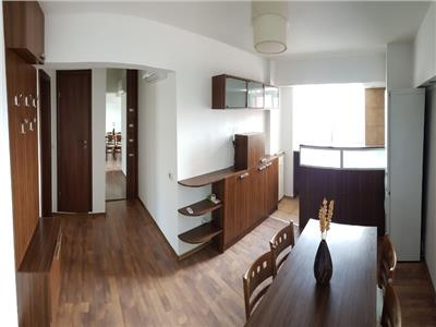 inchiriere apartament 4 camere Stefan cel Mare decomandat 6minute Obor