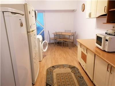 Inchiriere apartament 4 camere decomandat Targoviste Calea Bucuresti