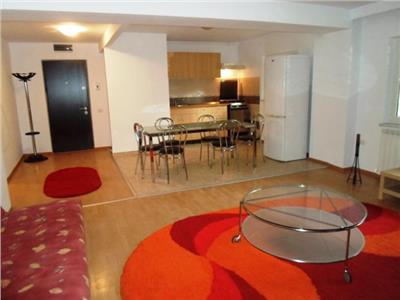 Inchiriere apartament 4 camere deosebit MALL VITAN - NERVA TRAIAN