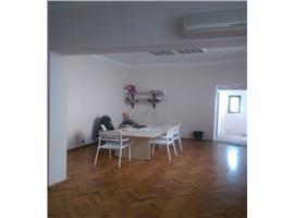 Apartament superb in vila dorobanti-capitale