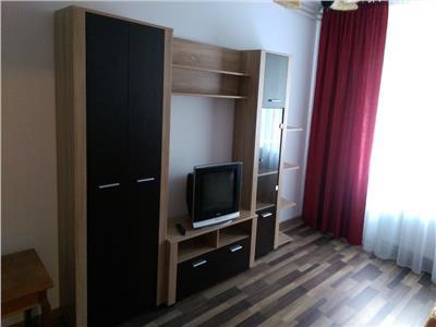Inchiriere apartament 4 camere, Dristor