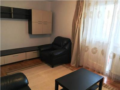 Inchiriere apartament 4 camere Drumul Taberei /Moghioros