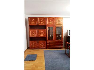 Inchiriere apartament 4 camere Drumul Taberei/ Valea Argesului