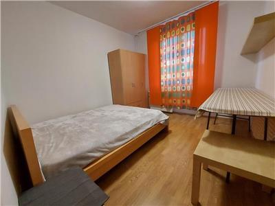 Inchiriere apartament 4 camere, Gorjului, decomandat, metrou 6 min