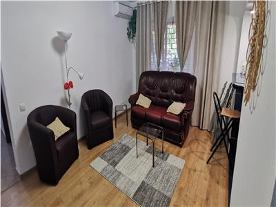 inchiriere apartament 4 camere Iancului mobilat 7min metrou negociabil
