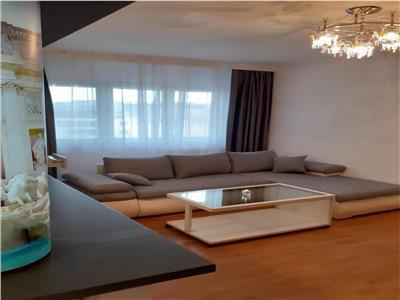 Inchiriere apartament 4 camerem decomandat, pantelimon, mega mall