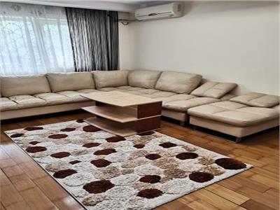 Inchiriere apartament 4 camere la 2 minute de metrou Dristor
