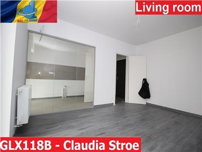 Inchiriere Apartament 4 camere LUJERULUI METROU Residence 21