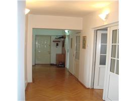 Inchiriere apartament 4 camere marriott Bucuresti
